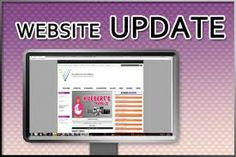 Website maintenance is extremely essential for keeping the look of your website fresh and new. It is important for you to know that online success is consequential to how well you keep your website updated according to the latest trends prevailing in the industry. http://www.websitemaintenanceindia.com/index.htm