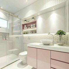 banheirocomrevestimento3d_voceprecisadecor11jpg
