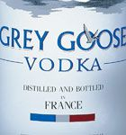 Grey Goose Vodka Label Best 750 Ml Best Quali...