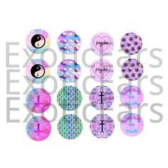 ExoticEars pastel grunge plugs images #plugs #gauges #stretchedears #gaugedears #prettyplugs #rocker #emo #goth #pastel #pastelgoth #pastelgrunge #grunge #cuteplugs #plugsforgirls #plugsforguys #iloveplugs #ears #bodymod #piercing #stretchedlobes #exoticears #galaxy #galaxyjewelry #galaxyearrings #galaxyplugs #galaxygauges
