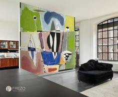 """Wallpaper """"Over Water"""" • WOO Design"""