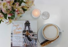 Blog — Chic Little House. Design Studio, Home Office, Design Ideas, Small Spaces, Style Ideas. Good Reads