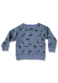 Short sleeve t-shirt with all over print print FLYING SEAGULL. Graphic Sweatshirt, T Shirt, Organic Cotton, Sweatshirts, Sweaters, Fashion, T Shirts, Italia, Supreme T Shirt