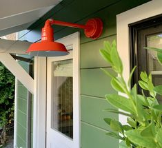 Original™ LED Gooseneck Light/420-Orange/G14 Gooseneck Arm Exterior Lighting, Outdoor Lighting, Outdoor Decor, Curb Appeal, Wind Chimes, Wall Lights, Indoor, Led, Inspiration
