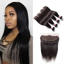 Find out the best place to buy Peruvian virgin human hair Hair And Beauty Salon, Human Hair Extensions, Synthetic Hair, The Good Place, Good Things, Stuff To Buy, Hair Extensions