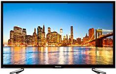 Hisense LTDN40D36 102 cm (40 Zoll) Fernseher (Full HD, Triple Tuner) HiSense http://www.amazon.de/dp/B00IZFWD5C/ref=cm_sw_r_pi_dp_a2TKvb1FCX8Q7