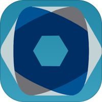 Panel App - Rewards, Prizes, Gift Cards all for FREE! by Placed, Inc.
