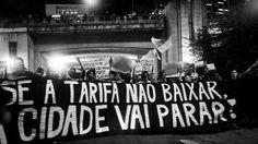 ca42 300x168 Manifestações pelo transporte coletivo revigoram juventude e lutas sociais do país