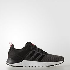 1af5589b219 39 Best Adidas NEO Shoes Outlet New Styles images in 2017 | Adidas ...