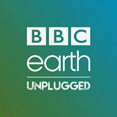 https://www.youtube.com/user/EarthUnpluggedTV?feature=iv&src_vid=nNnKzoQwdAc&annotation_id=annotation_774866 We're Earth Unplugged, and we make films about the incredible natural world exclusively for YouTube. We investigate the conundrums, quirks and beautiful scie...