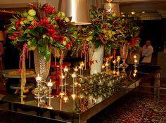 jantar-aniversario-buffet-banqueting-04