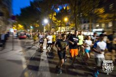 @adidasrunning Boost Battle Run, team #boostbirhakeim