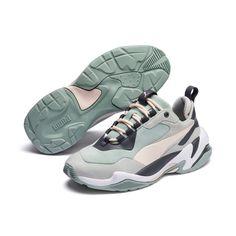 save off big discount temperament shoes 12 meilleures images du tableau Adidas grise | Adidas grise ...