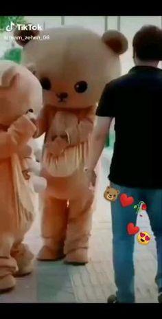 Cute Funny Baby Videos, Crazy Funny Videos, Cute Funny Babies, Very Funny Jokes, Funny Videos For Kids, Romantic Song Lyrics, Romantic Songs Video, Cute Song Lyrics, Cute Songs
