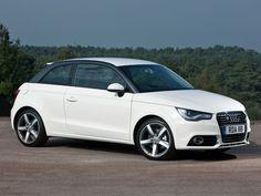 20+Images+Audi+A1