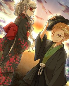 76 Best Fuyuhiko images in 2019