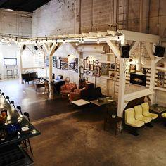 90 Best Restaurants In Nashville Images Nashville