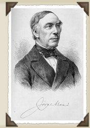 Jørgen Engebretsen Moe
