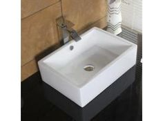 Global Hand Basins Consumption Industry @ http://www.orbisresearch.com/reports/index/global-hand-basins-consumption-market-2016-industry-trend-and-forecast-2021