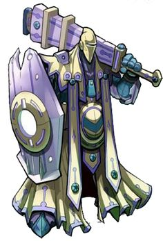 The Galactic Guardian is a Legendary Saber-Galactic mutant. It is the Legendary mutant to be released. Gods Of The Arena, Character Art, Character Design, Gladiators, Dark Fantasy, Robots, Man, Warriors, Concept Art