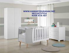 Jual Jual Kamar Set Bayi Minimalis Lengkap 2018, Jasa Pembuatan Set Kamar Bayi Minimalis 2018, Harga Kamar Set Bayi Minimalis Modern