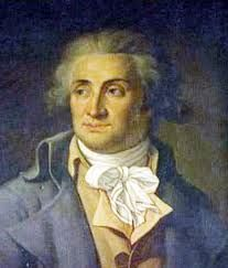 Great Persons: Marquis de Condorcet the Great Progressive