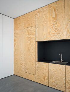 Razzle Dazzle   Bureau d'architecture