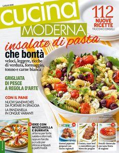 Cucina moderna n 7 luglio 2016 ma by marco Ar - issuu