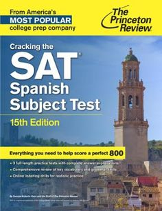 Help with the SAT?