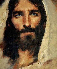header-jesus-the-man
