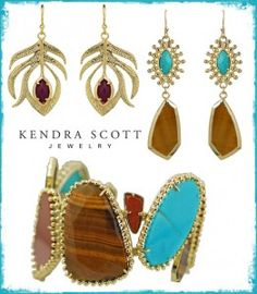 Kendra Scott based in Austin, TX Kendra Scott Bracelet, Kendra Scott Jewelry, Jewelry Shop, Jewelry Design, Jewellery, Single Parent Families, Giving Day, Love List, All Things New