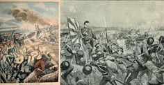 1904-5 The Russo-Japanese War: Japan Shatters Russia's Navy and Global Perceptions