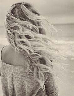 Beach Bomb and Texture Spray. #hair