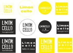 Etiketten_Limoncello