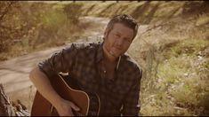 "Blake Shelton - ""I Lived It"" (Official Music Video) - Virals Videos Music Tv, New Music, Good Music, Country Music Stars, Country Songs, Country Videos, Musica Country, Music Sites, Music Station"