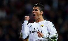 Agen BolaAgen Bola – Keberhasilan Real Madrid memenangkan Piala Super Eropa memang tidak lepas dari peran Cristiano Ronaldo. CR7 sendiri baru mengukir rekor baru.