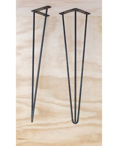 raw-steel-hairpin-legs-for-dining-tables-profile