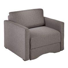 Found it at Wayfair - Clayton Convertible Chair