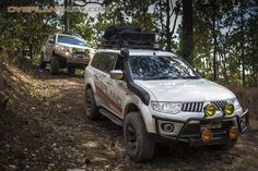 Mitsubishi Pajero Sport, Dream Life, Cars And Motorcycles, Vehicles, Rolling Stock, Vehicle