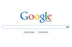 Google to open its Campus in Warsaw | Link to Poland