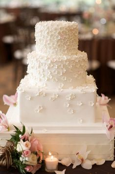 Pin By Classy Cakes Lori On Round Tiered Wedding