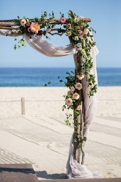 CABO+WEDDING+ARCH.JPG 860×1290 pikseli