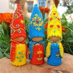 scandinavian gnome - Yahoo Image Search Results
