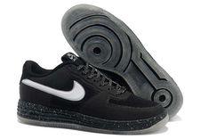 wholesale dealer 4715c 746dc Force One, Air Force 1, Nike Air Force, Casual Shoes, Men Casual, Nike Lunar,  Shoe Sale, Lowes, Cheap Shoes