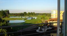 Montado Hotel & Golf Resort - Setúbal