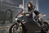 Самые крутые мотоциклы мира_9.jpg