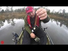 A Cool Trick for Bass Fishing. - YouTube