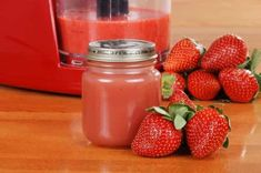 Strawberry Rum Drink Recipe This drink is a wonderful idea for any gathering, party and this is super easy to make. Let your friends and family know the taste of your homemade strawberry rum.  How To Make Strawberry Rum Drink: Check below for printable version of this mouth watering recipe. Strawberry moonshine cocktails For All  Strawberry Rum Recipe Type: Infusion Cuisine: Cocktail Drink Author: #Rum #strawberry #strawberryrum #strawberryrumcocktail #strawberryrumdrinks Moonshine Mash Recipe, Moonshine Drink Recipes, Homemade Baby Foods, Cocktail Recipes, Baby Food Recipes, Salsa, Mason Jars, Strawberry, Fruit