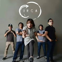 Tonight by Circa Music Videos, Lyrics, Songs, Collection, Sash, Song Lyrics, Song Books, Music Lyrics