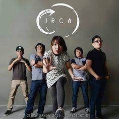 Tonight - Circa (Official Music Video)